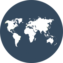 world-map-good