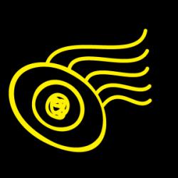 oeil-jaune-good